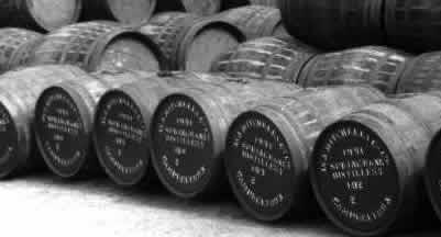 Whiskyherbst berlin 2018